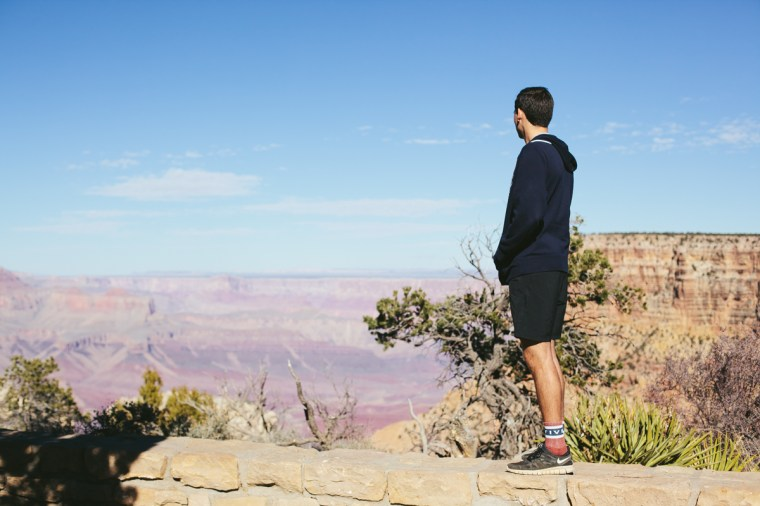 GrandCanyon_Blog-42
