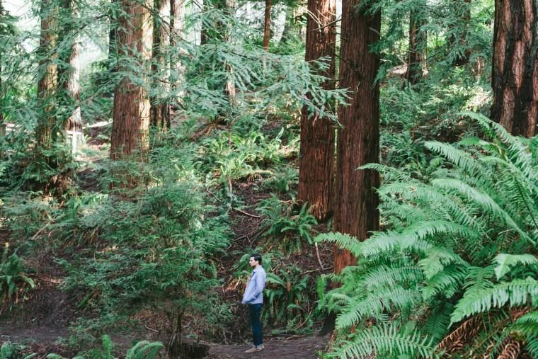 Portland_Blog-13