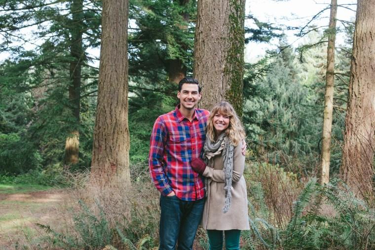 Portland_Blog-26
