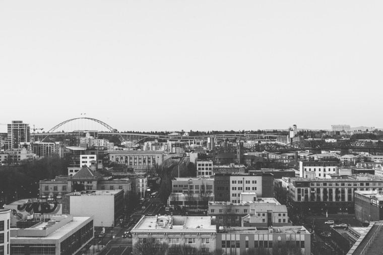 Portland_Blog-34