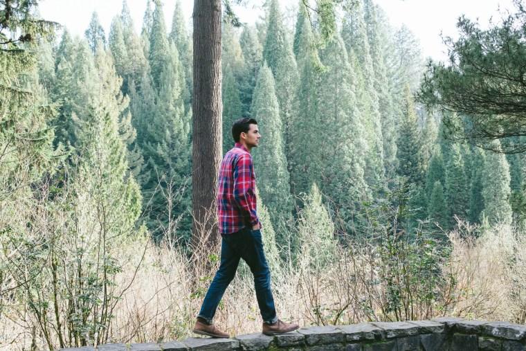 Portland_Blog-6