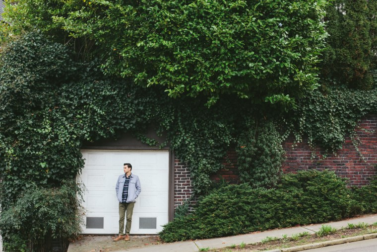 Seattle_Blog-102