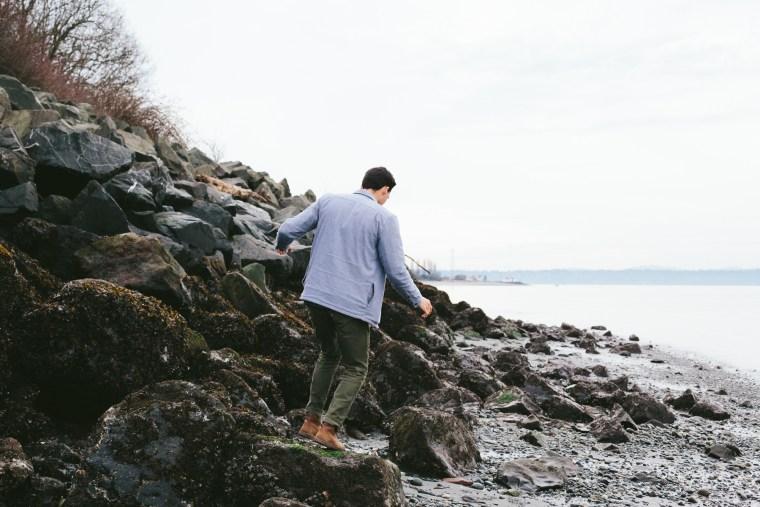Seattle_Blog-107