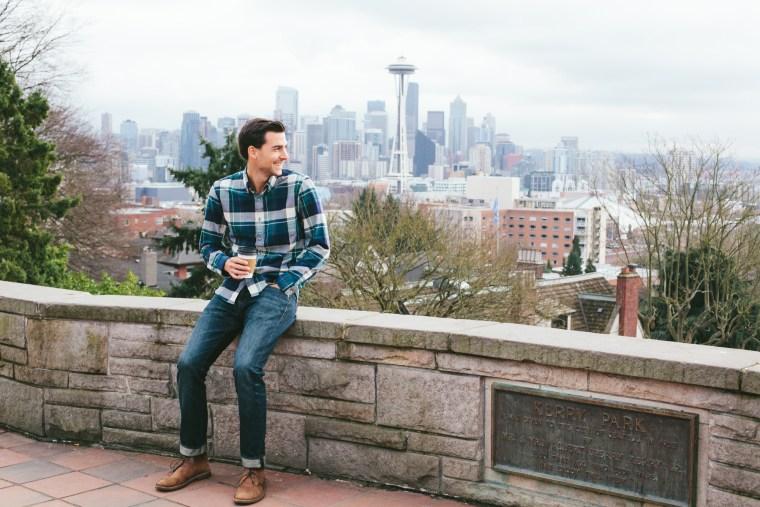 Seattle_Blog-118