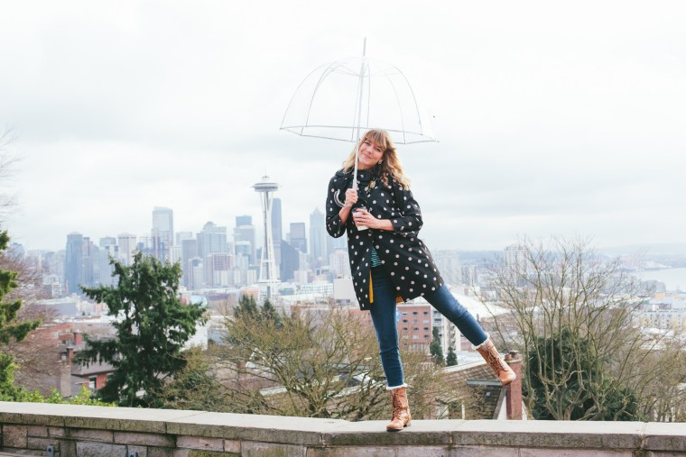 Seattle_Blog-119