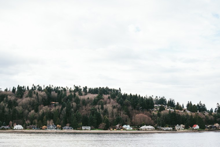 Seattle_Blog-17