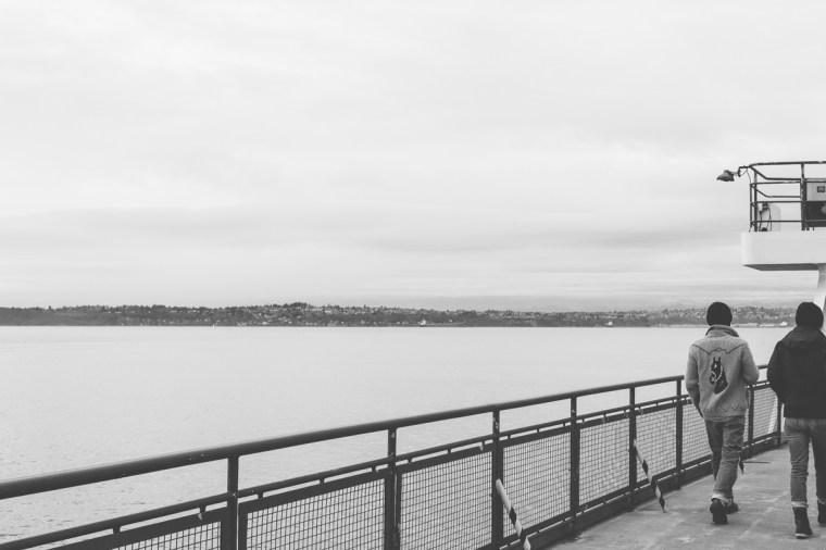 Seattle_Blog-25