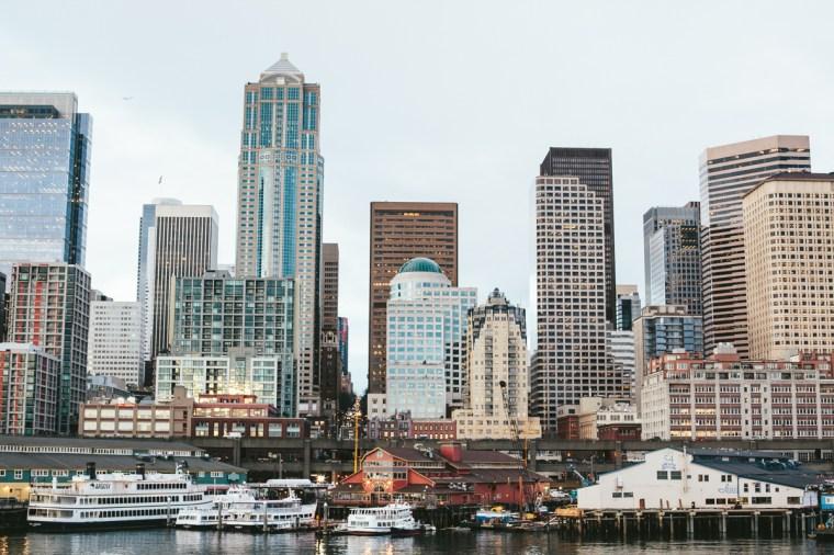 Seattle_Blog-28