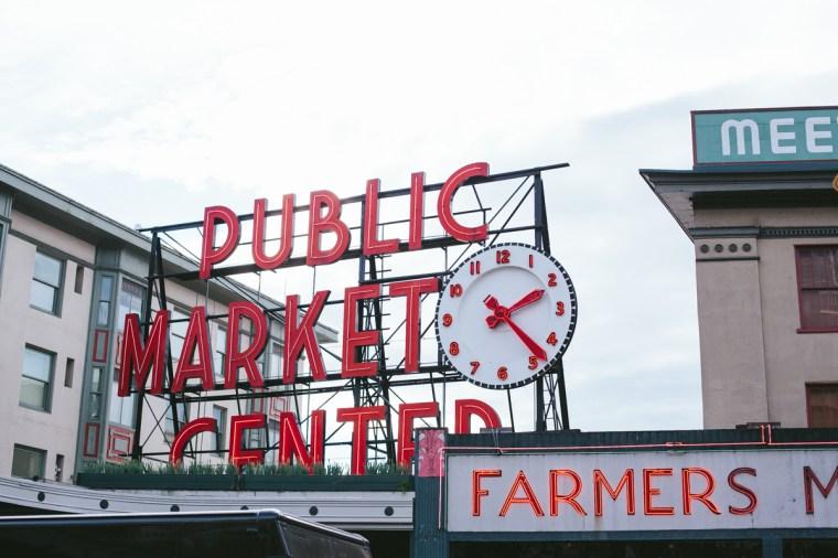 Seattle_Blog-8