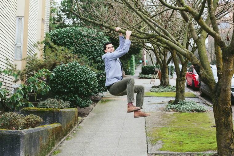 Seattle_Blog-99