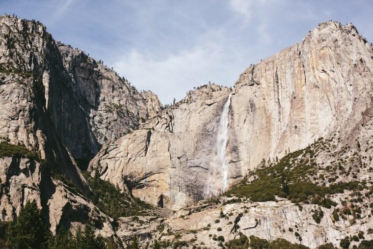 Yosemite_Blog-16