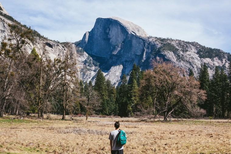 Yosemite_Blog-21