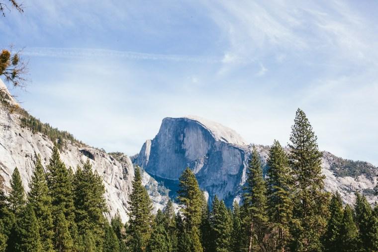 Yosemite_Blog-22