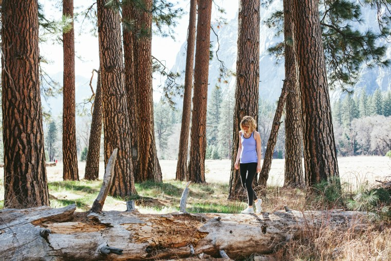 Yosemite_Blog-24