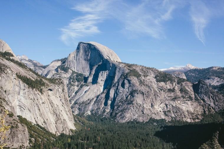 Yosemite_Blog-34