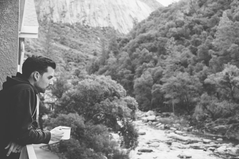 Yosemite_Blog-48