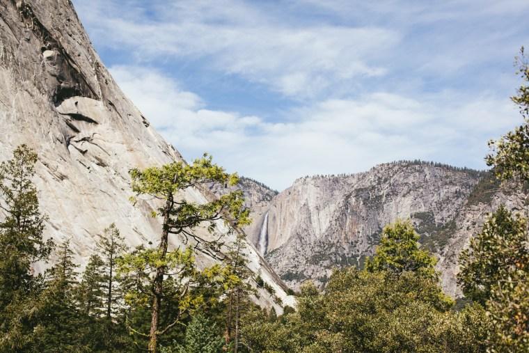 Yosemite_Blog-5