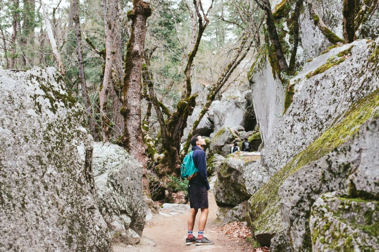Yosemite_Blog-52