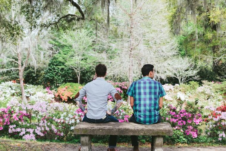 Charleston_Spring-19