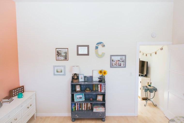 Apartment_Blog-2