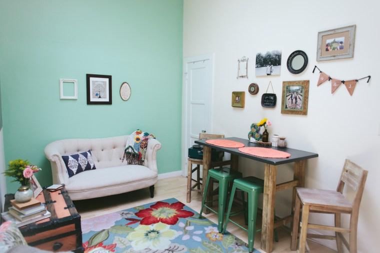 Apartment_Blog-23