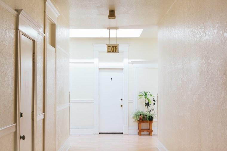 Apartment_Blog-48