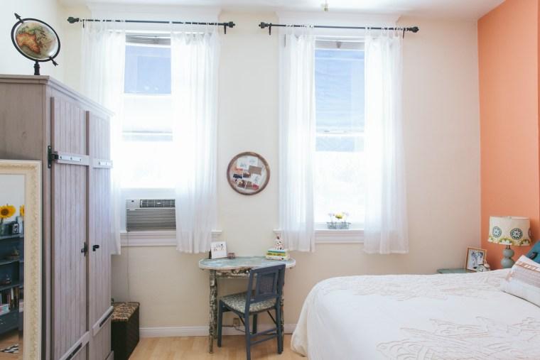 Apartment_Blog-5