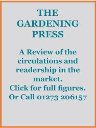 GardenMagsCircGREY188x250