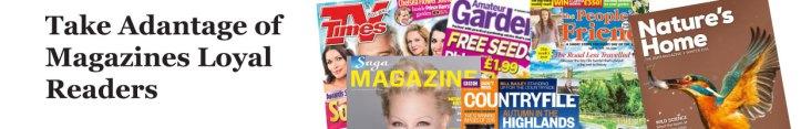magazinesheader-1240x200