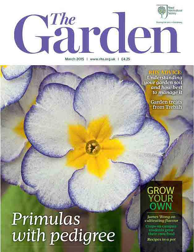 thegarden-cover-march-2015_1