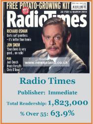 RadioTimesReadership188x250