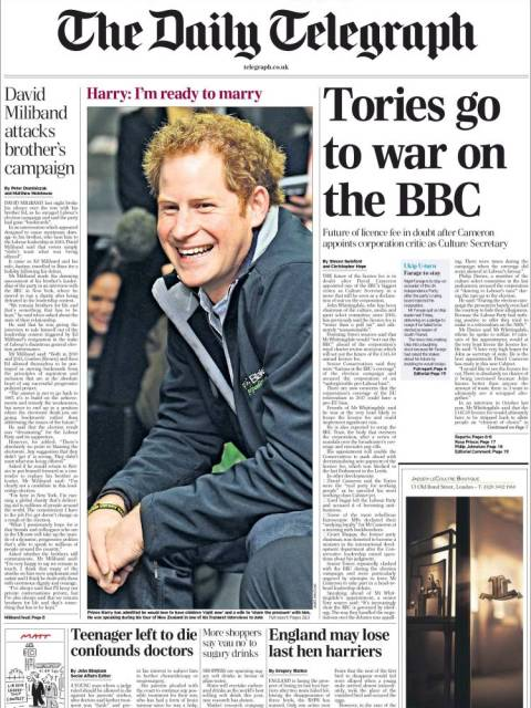 daily_telegraph-750