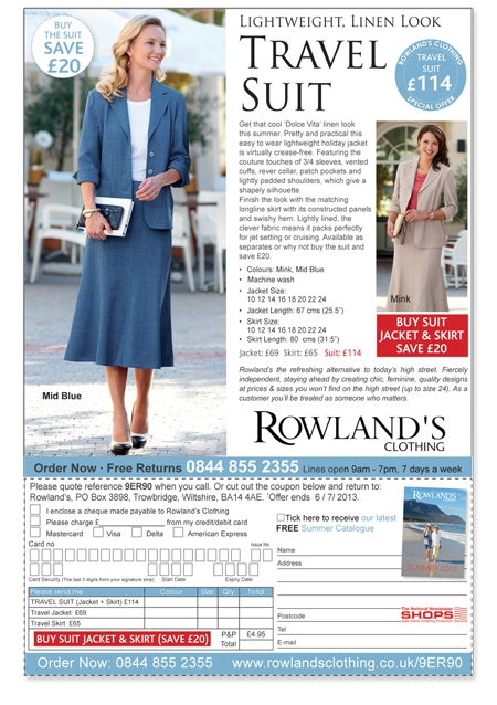 Rowlands-Off-the-Page-Ad-Jan16