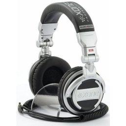 Best Dj Headphones Under 200