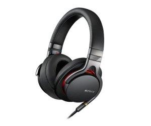 Sony-DJ-Headphones