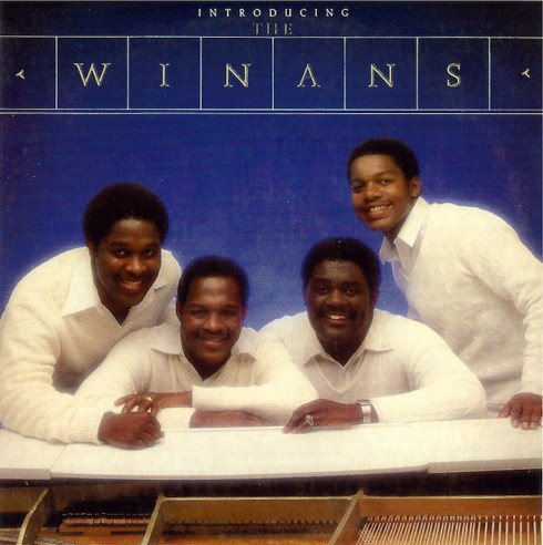 Introducing The Winans