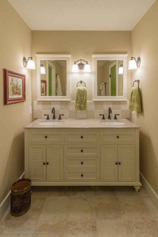 Bathroom Remodel Mn Bathroom Remodel Cloquet Mn Gorgeous
