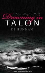 Talon A Clean Slate Prequel