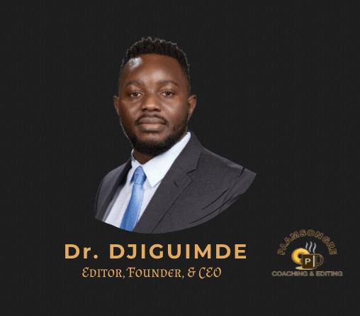 Dr. Djiguimde