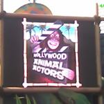 2007 Universal Studios Los Angeles, CA