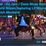 NEW VIDEO Loyal – Chris Brown featuring Lil Wayne & French Montana video