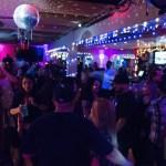 """NEW PHOTOS"" RnB Lounge Thanksgiving Party / El Cajon, CA / Nov. 26th, 2014"