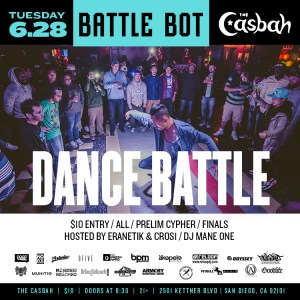 BattleBot_JUne2016_DANCEBattle_v1
