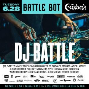 BattleBot_JUne2016_DJBattle_v1
