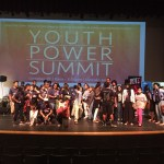 Youth Summit featuring M1 From Dead Prez at Lincoln High School