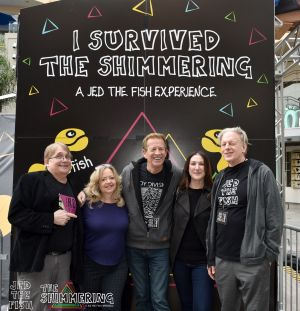 The Shimmering A JTF Experience (124)