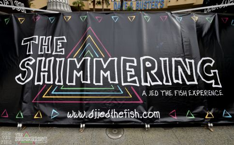 The Shimmering A JTF Experience (89)