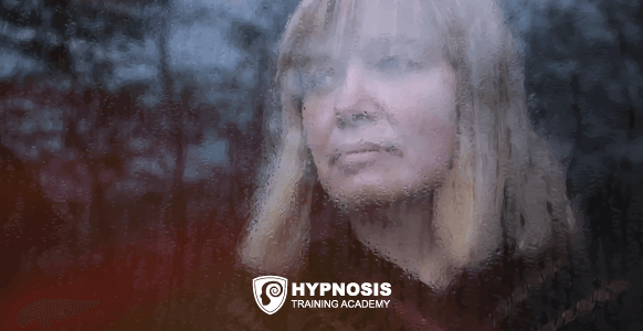 what hypnosis can treat cope with emotional trauma
