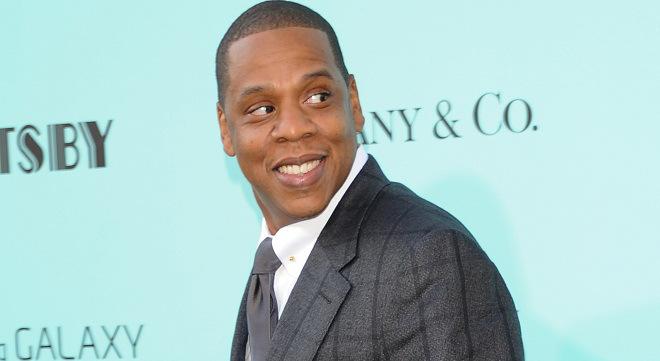 Jay Z's Roc Nation Sports Signs Yankees Pitcher CC Sabathia