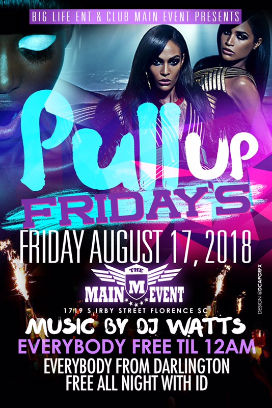 PullUp4